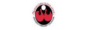 Poultry Federation